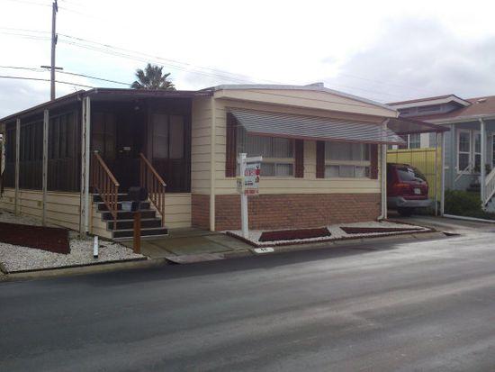 433 Sylvan Ave SPC 48, Mountain View, CA 94041