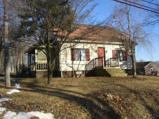 467 S Route 183, Schuylkill Haven, PA 17972