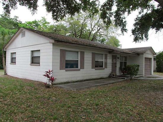 113 E Virginia Ln, Clearwater, FL 33759