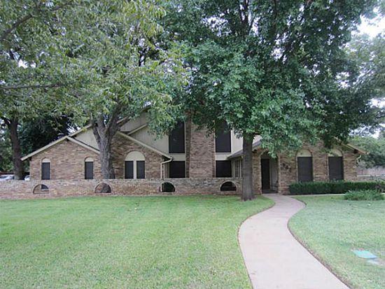 544 Sellmeyer Ln, Highland Village, TX 75077