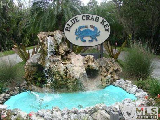 5481 Blue Crab Cir APT T3, Bokeelia, FL 33922
