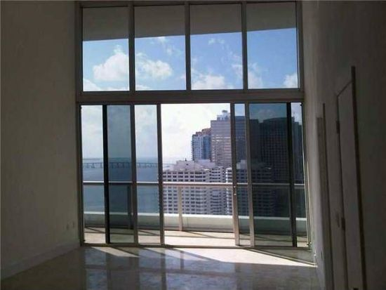 495 Brickell Ave APT 2205, Miami, FL 33131