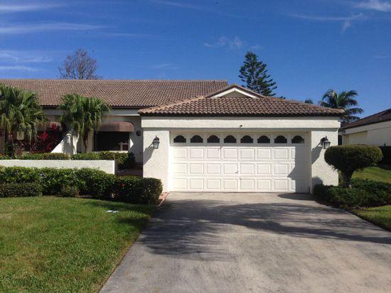 16937 Villas Sq, Fort Myers, FL 33908