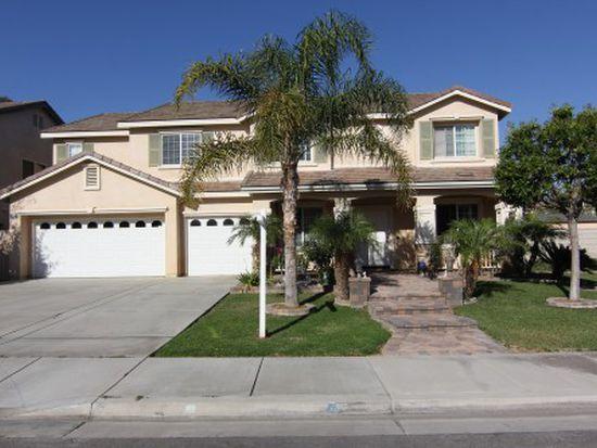6654 Moonriver St, Eastvale, CA 91752
