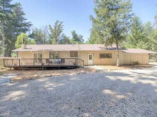 320 Braemoor Dr, Santa Cruz, CA 95060
