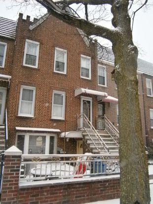 729 E 42nd St, Brooklyn, NY 11203