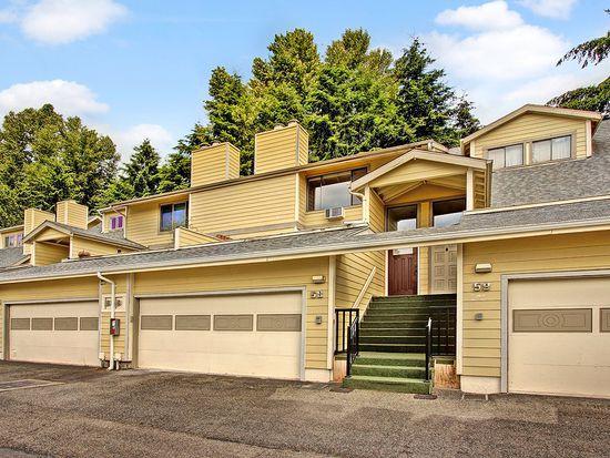 2440 140th Ave NE APT 58, Bellevue, WA 98005