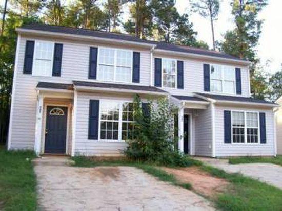 505 Shelden Dr # 102, Raleigh, NC 27610