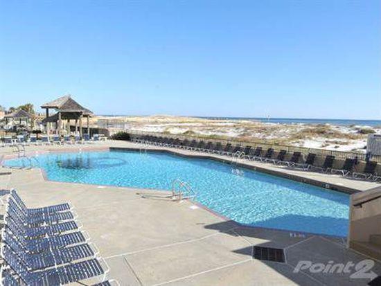 27100 Perdido Beach Blvd APT 708, Orange Beach, AL 36561
