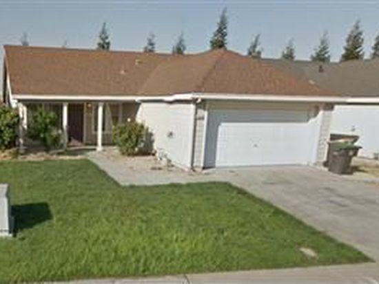 1831 Platte Rd, Stockton, CA 95206