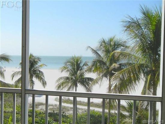 140 Estero Blvd # 2207, Fort Myers Beach, FL 33931