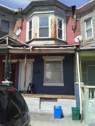 247 E Indiana Ave, Philadelphia, PA 19134