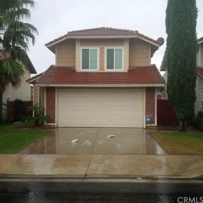 1874 Golden Spike Dr, Colton, CA 92324