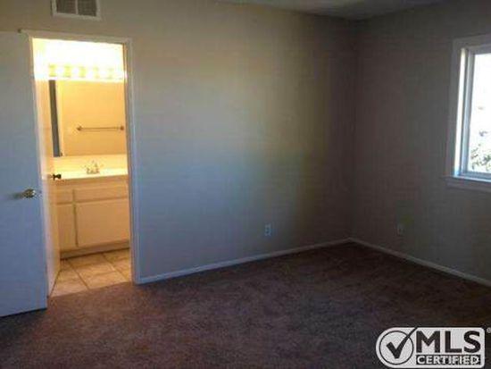 31619 Marbeth Rd, Yucaipa, CA 92399