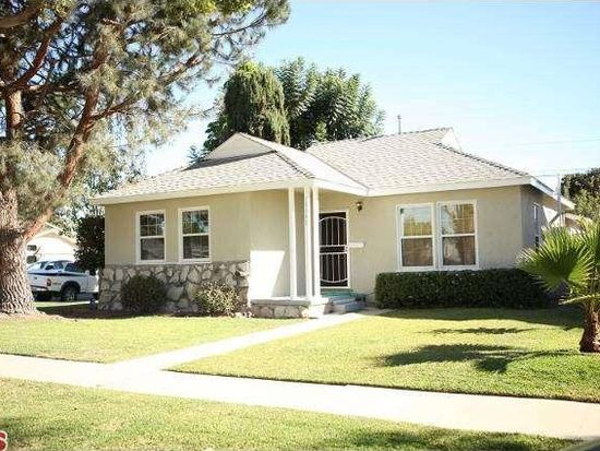 15202 Flallon Ave, Norwalk, CA 90650