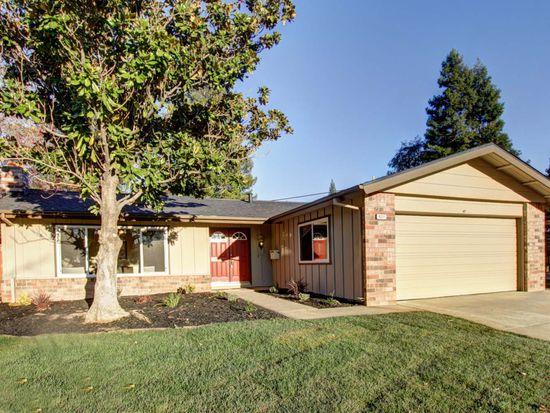 8221 Firewood Ct, Orangevale, CA 95662