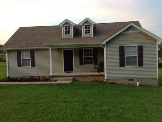 120 Cottage Dr, Scottsville, KY 42164
