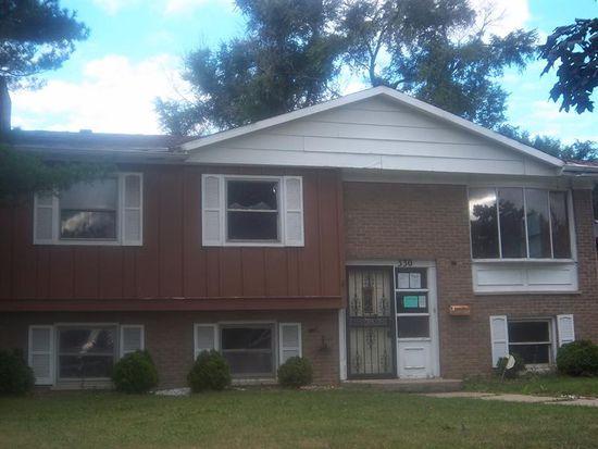 330 Prairie Ave, Calumet City, IL 60409