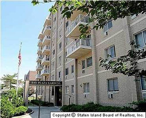 6 New Ln APT 6K, Staten Island, NY 10305
