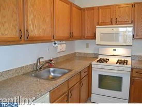 121 William Penn Dr, Norristown, PA 19403