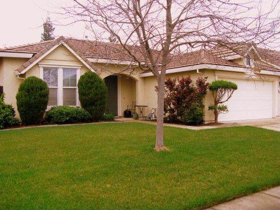 1681 Soledad Dr, Roseville, CA 95747