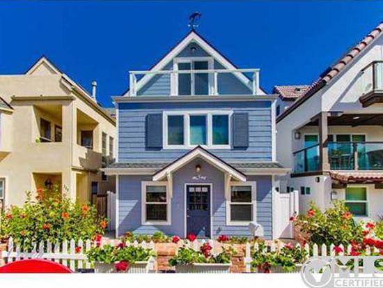 742 Windemere Ct, San Diego, CA 92109