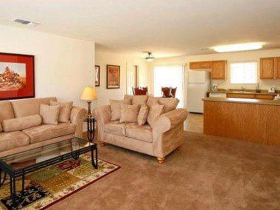 6061 Bagley Ave APT 3, Twentynine Palms, CA 92277
