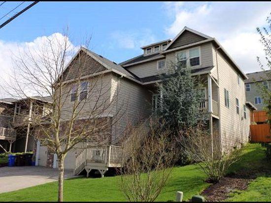 15996 Apperson Blvd, Oregon City, OR 97045