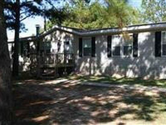 8240 Quail Trail Rd, Orange, TX 77632