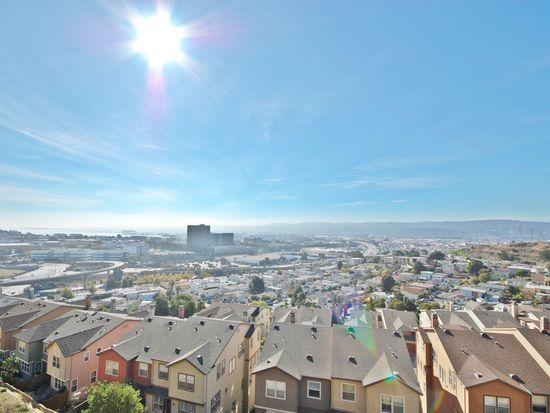 21 Mandalay Pl, South San Francisco, CA 94080