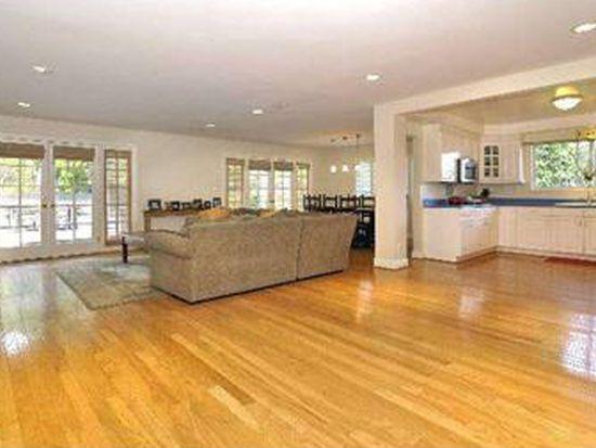4825 Don Juan Pl, Woodland Hills, CA 91364