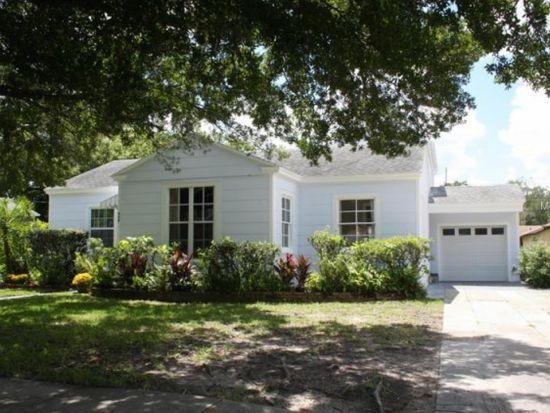 904 W Smith St, Orlando, FL 32804