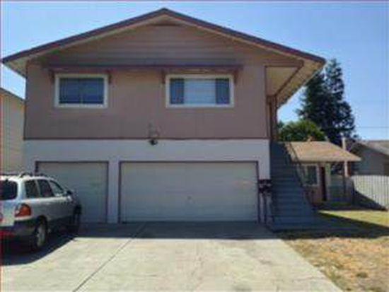 785 Concord Ave, San Jose, CA 95128