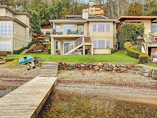 1250 W Lake Sammamish Pkwy NE, Bellevue, WA 98008