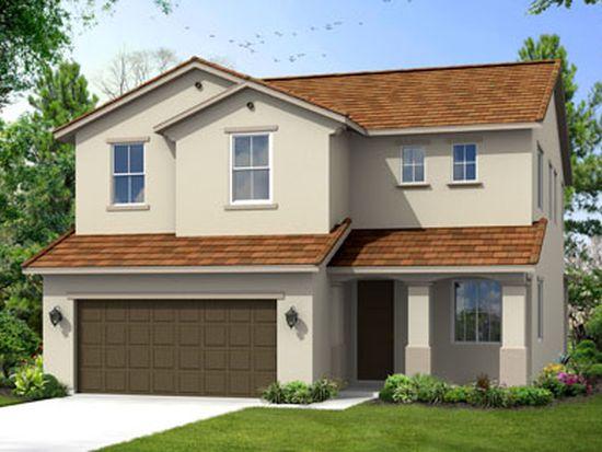 5453 Mossy Stone Way, Rancho Cordova, CA 95742