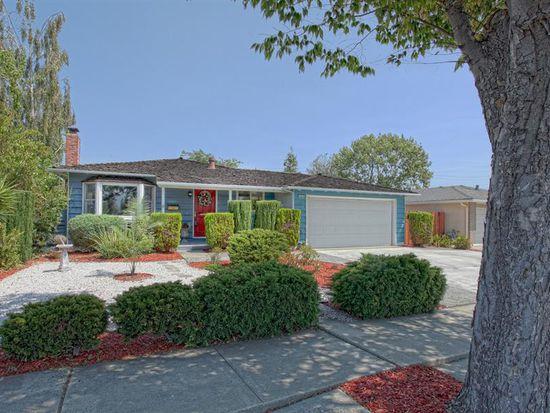 6003 Prospect Rd, San Jose, CA 95129