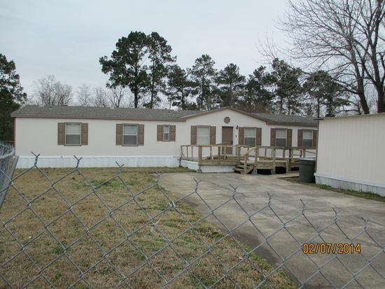 7765 Easley Dr, Beaumont, TX 77713