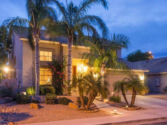 9942 E Kiowa Ave, Mesa, AZ 85209