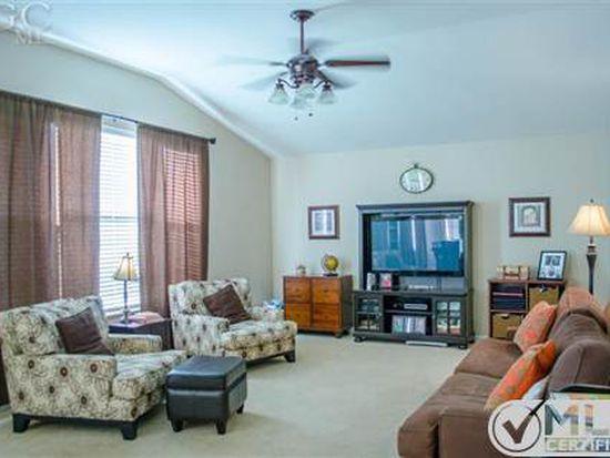4653 Varsity Cir, Lehigh Acres, FL 33971