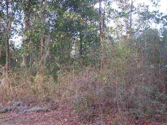 11 Shad Tree Ln, Beaufort, SC 29907