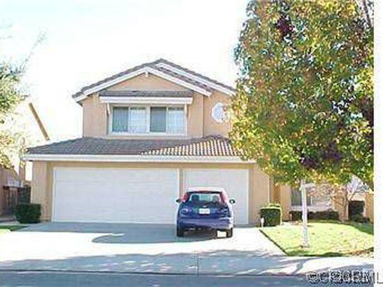 16292 Calle Aurora, Moreno Valley, CA 92551
