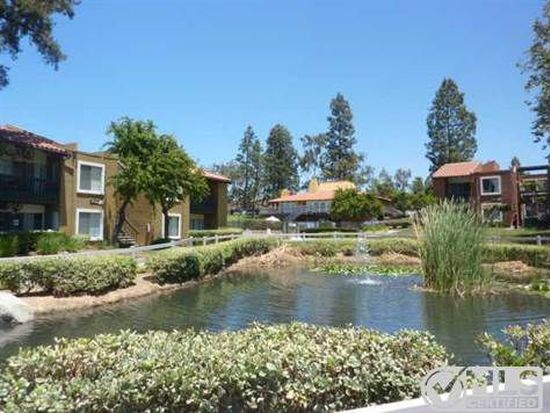 17105 W Bernardo Dr APT 105, San Diego, CA 92127