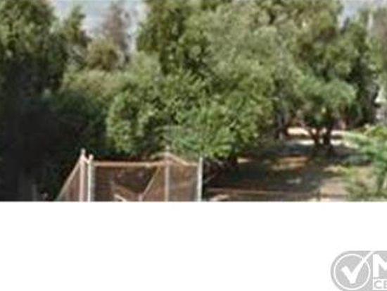 13333 Glenoaks Blvd, Sylmar, CA 91342