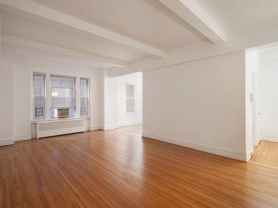 77 Park Ave # 3F, New York, NY 10016