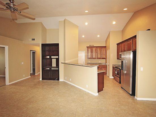 3822 W Whitten St, Chandler, AZ 85226