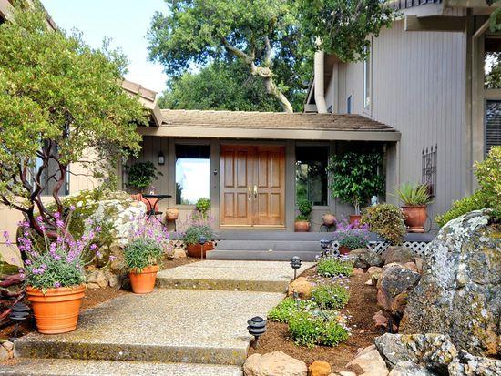 20655 View Oaks Way, San Jose, CA 95120