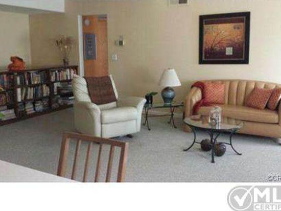 22141 Burbank Blvd UNIT 6, Woodland Hills, CA 91367