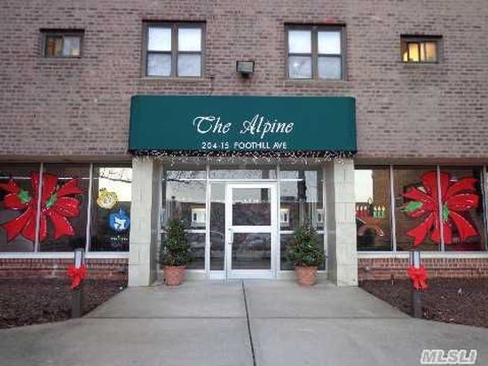 20415 Foothill Ave APT A62, Hollis, NY 11423