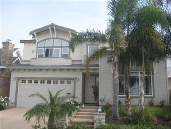 7211 Eads Ave, La Jolla, CA 92037