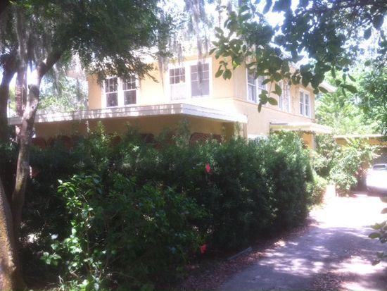 222 Osceola Ct, Winter Park, FL 32789